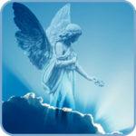 Engelkontakte